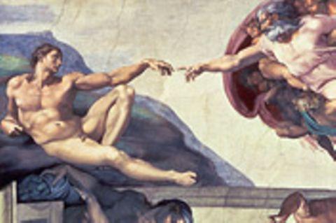 """""""Der Kreationismus ist ein florierendes Business"""""""