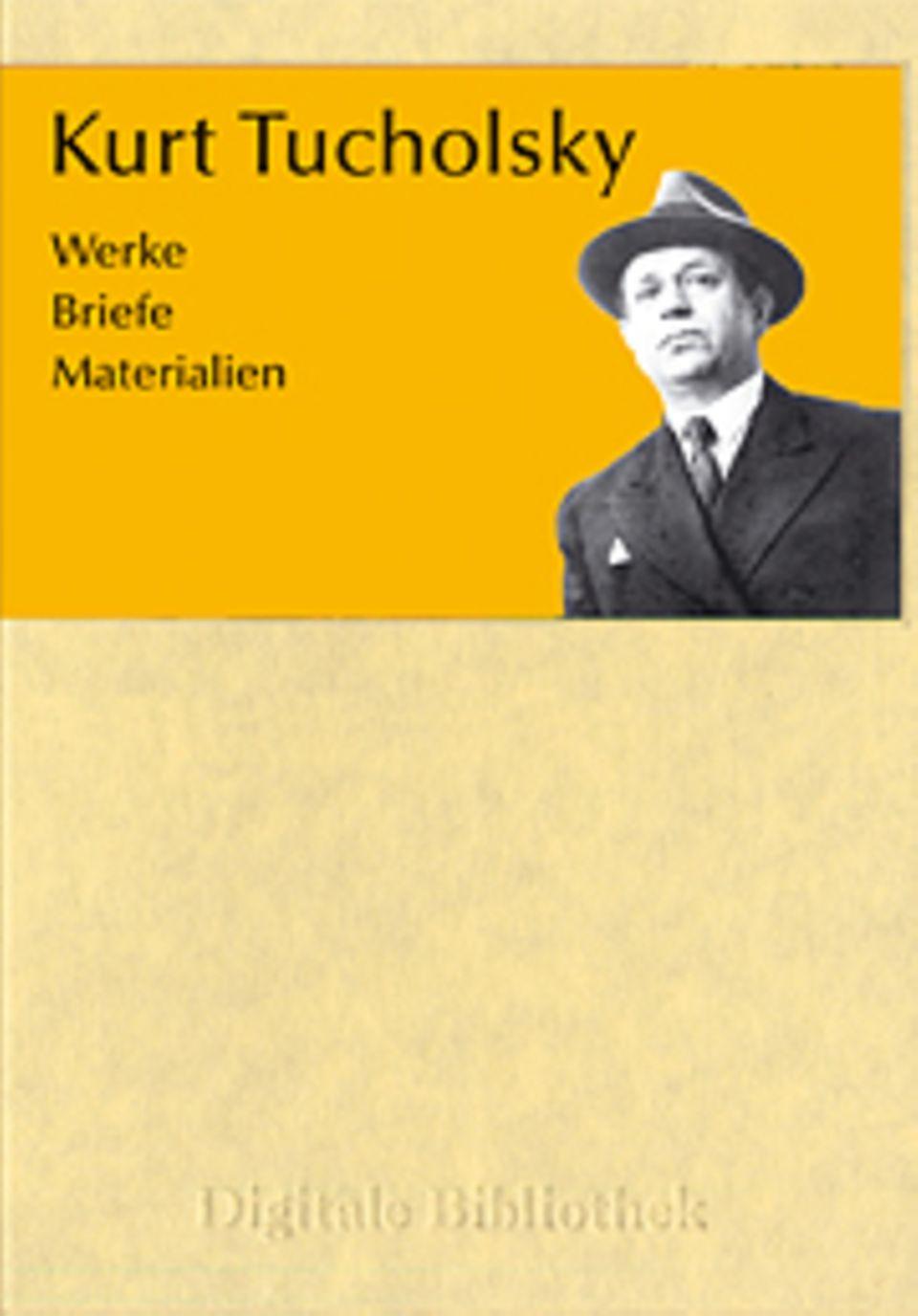Buchtipps: Literatur zur Weimarer Republik