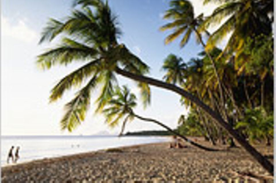49 Spartipps: Viel Urlaub für wenig Geld