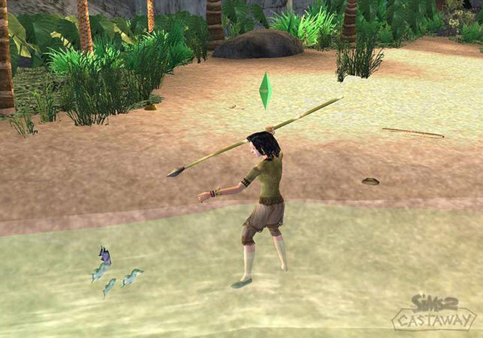 PC-Spiele: Teil 35