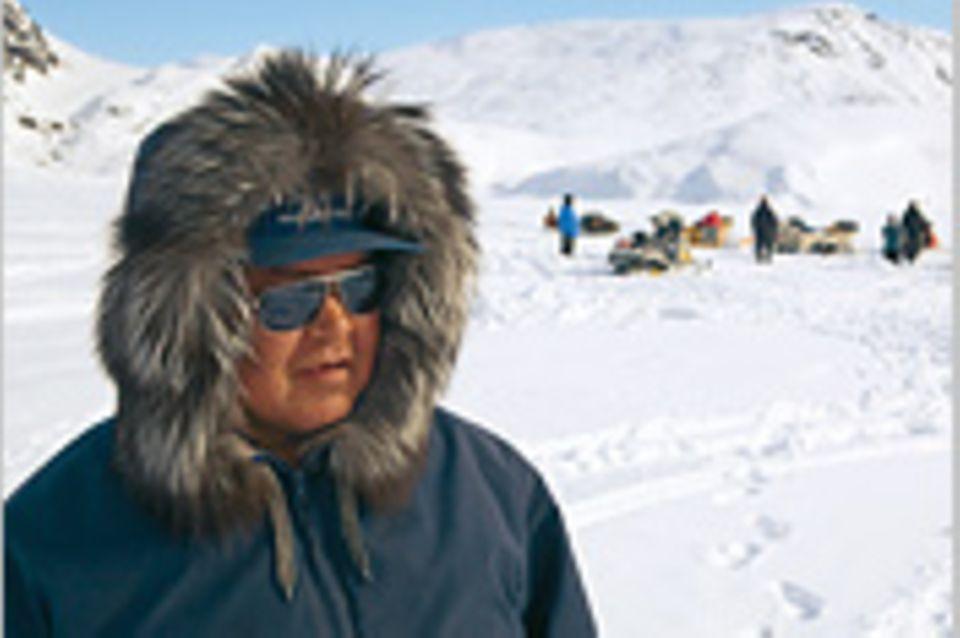 Kanada: Opfer des Klimawandels