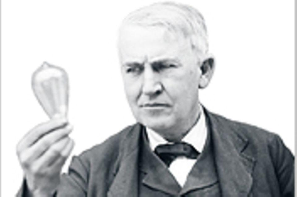 Ist die Energiesparlampe wirklich ökologisch?