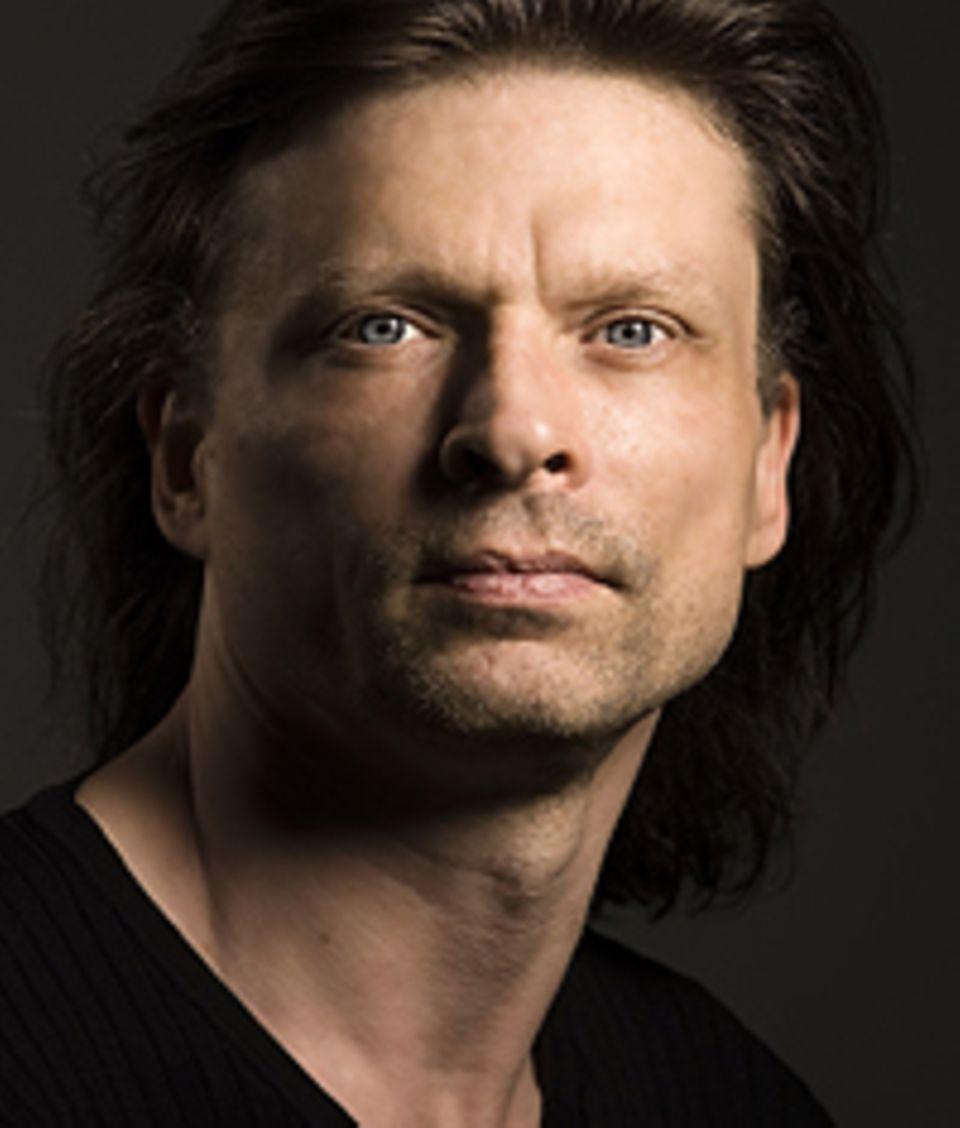 REISETIPP: Lars Stroschen