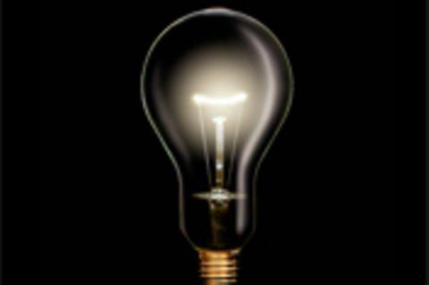 Die 100 wichtigsten Erfindungen: Die Geschichte der Innovation