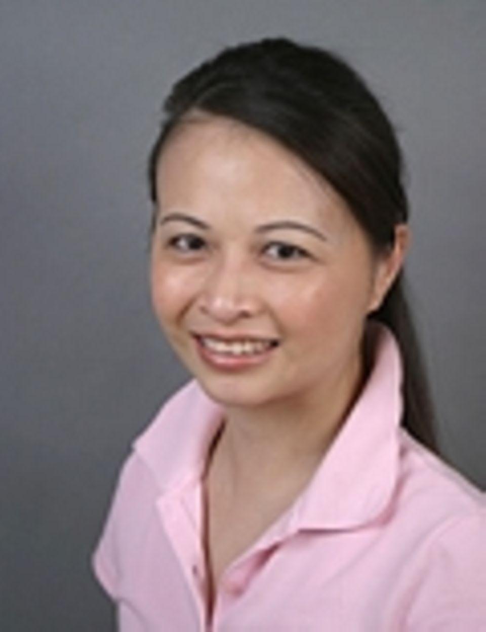 Hong-Yen Le