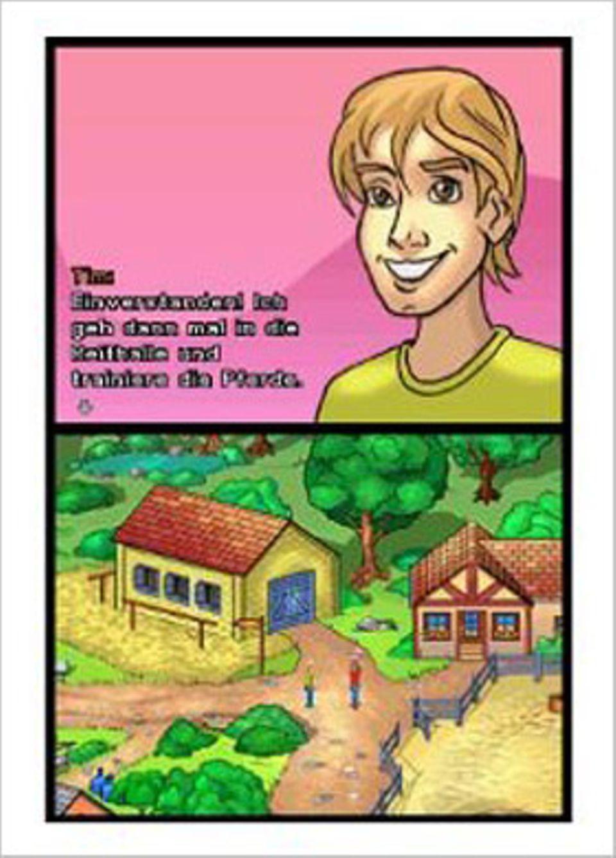 Spieletests: Teil 73