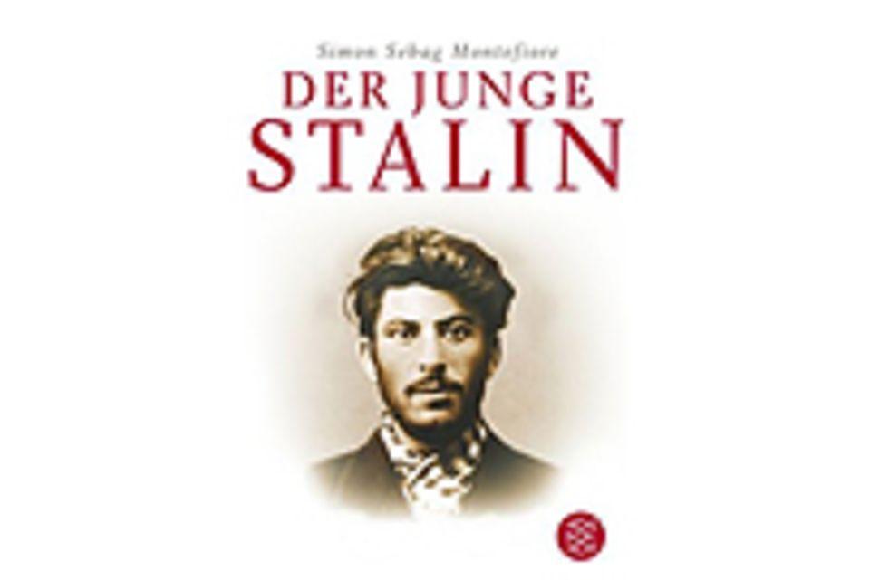 Stalin: GEOEPOCHE-Buchtipps: Stalin