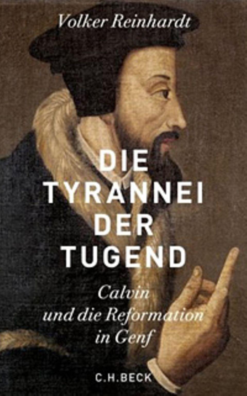 Die Reformation: GEOEPOCHE-Buchtipps: Die Reformation