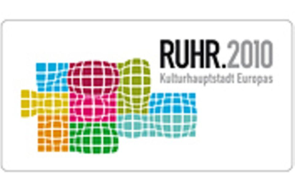 RUHR 2010: die Highlights: RUHR 2010: die Highlights
