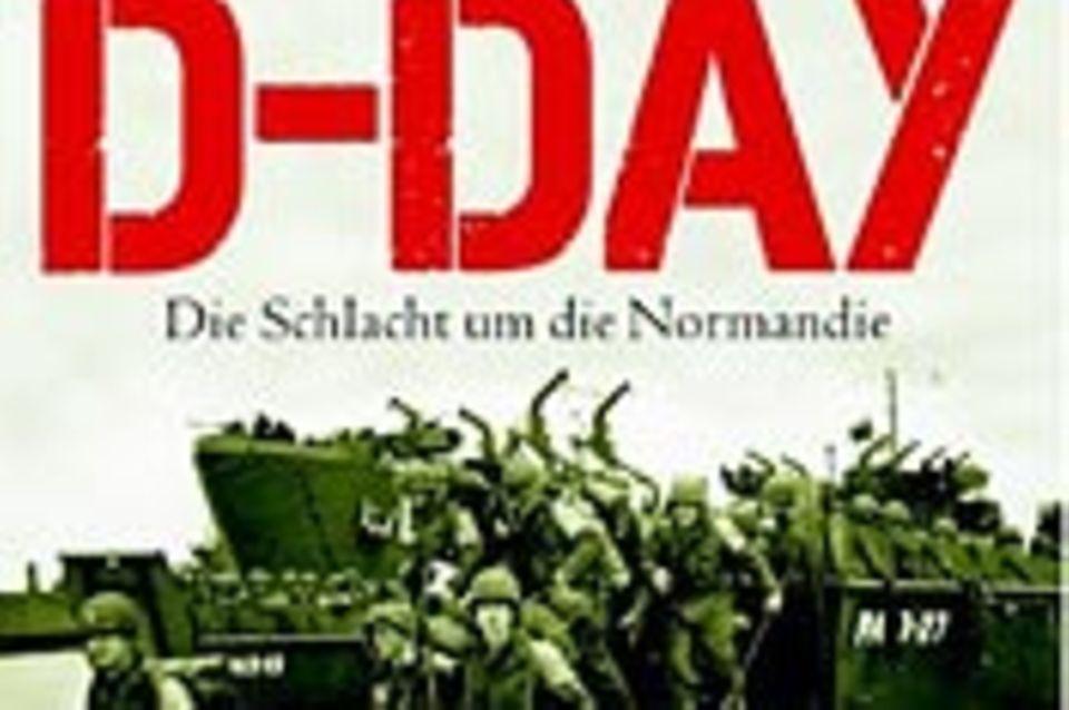 GEOEPOCHE-Buchtipps: Der Zweite Weltkrieg - Teil 2