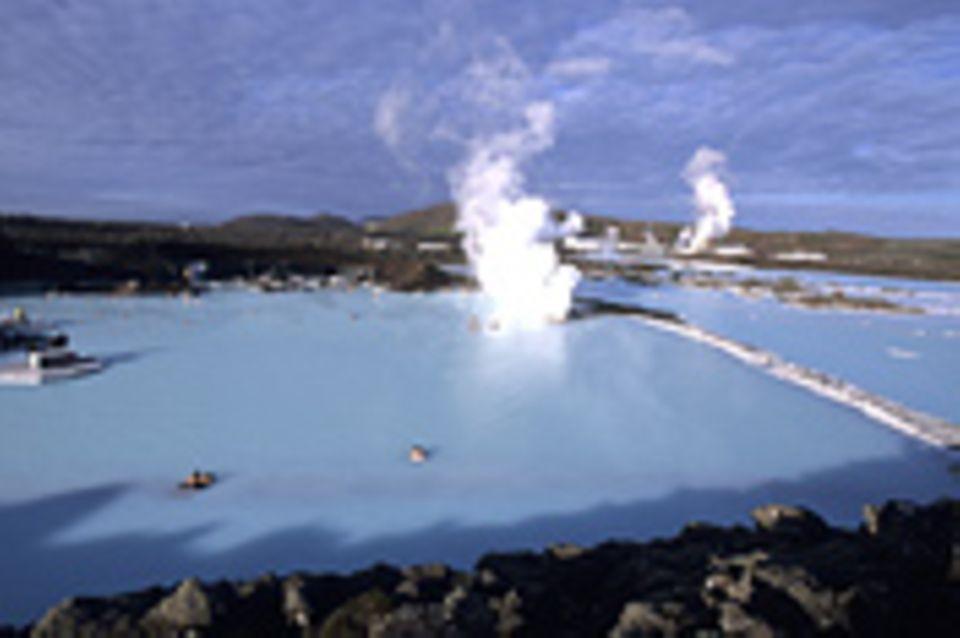Reykjavik: Tipps für das perfekte Wochenende in Islands Hauptstadt