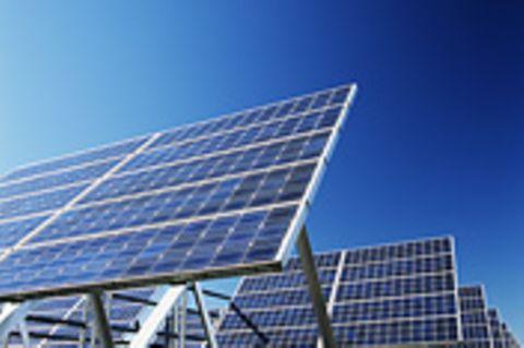 Energiewende: Expertenrat: Laufzeitverlängerung schadet den Erneuerbaren