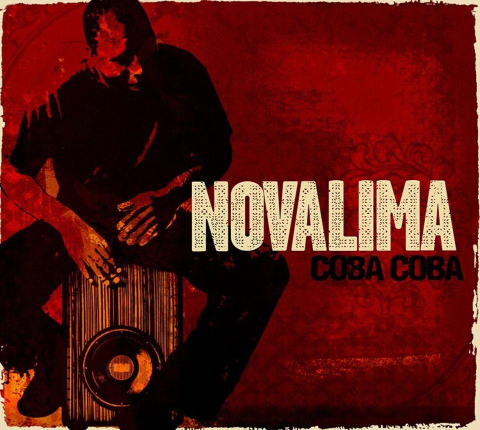 Soundtrack: Peru und Bolivien: Soundtrack: Peru und Bolivien