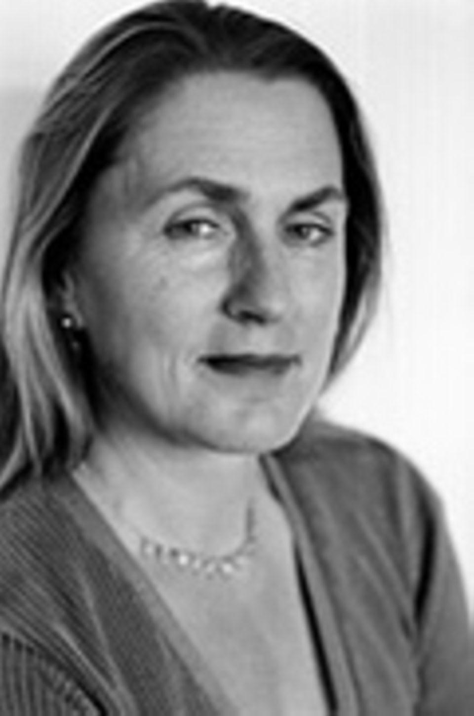 Interview: Irene Neverla ist Professorin für Journalistik an der Universität Hamburg