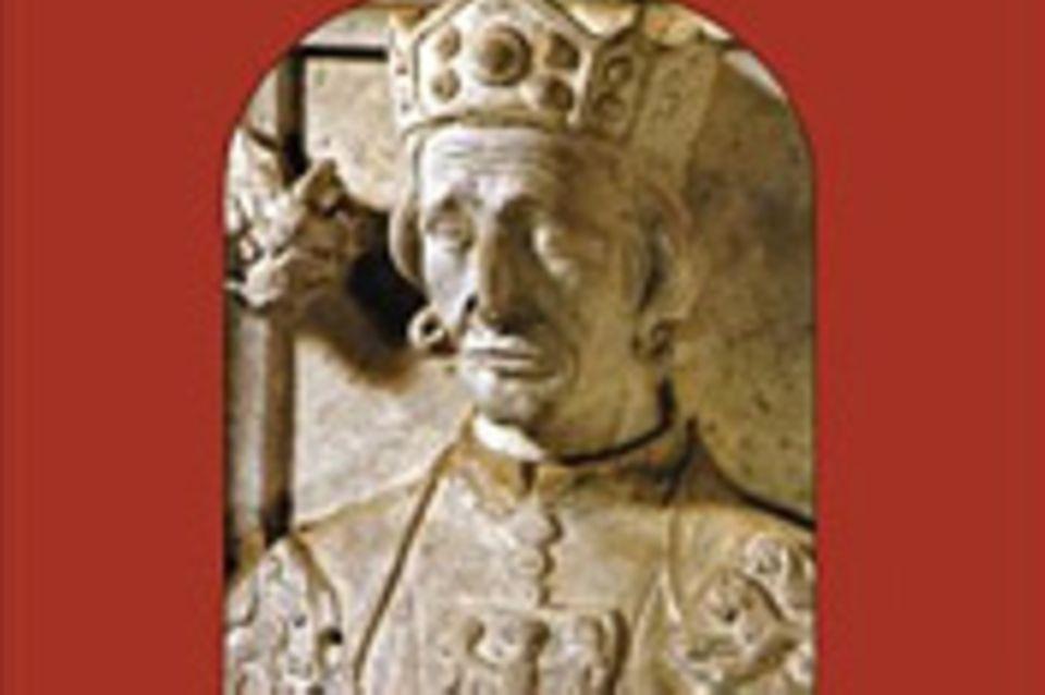 GEOEPOCHE-Buchtipps: Die Macht der Habsburger