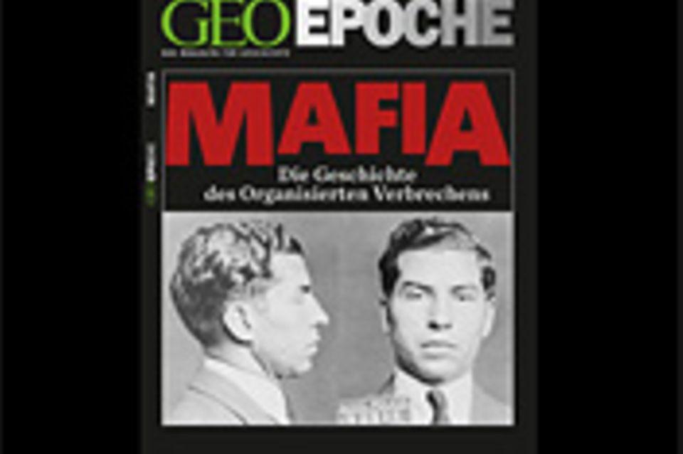 Vorschau: Mafia