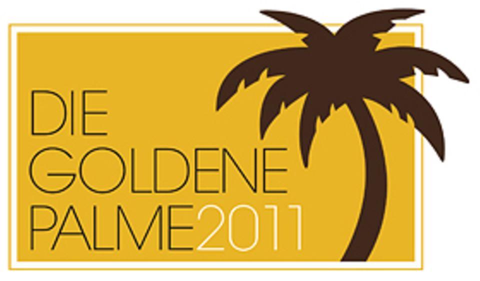 Preisverleihung: Goldene Palme 2011: Die Gewinner