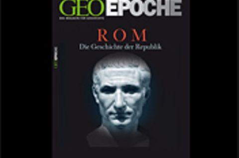 Vorschau: Die Römische Republik