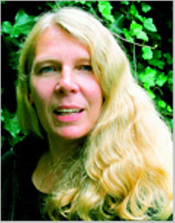 Interview: Kinderphilosophin Kristina Calvert