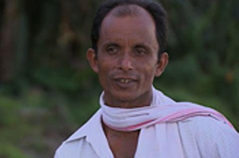 Webvideo: Menschen weltweit: Majuli