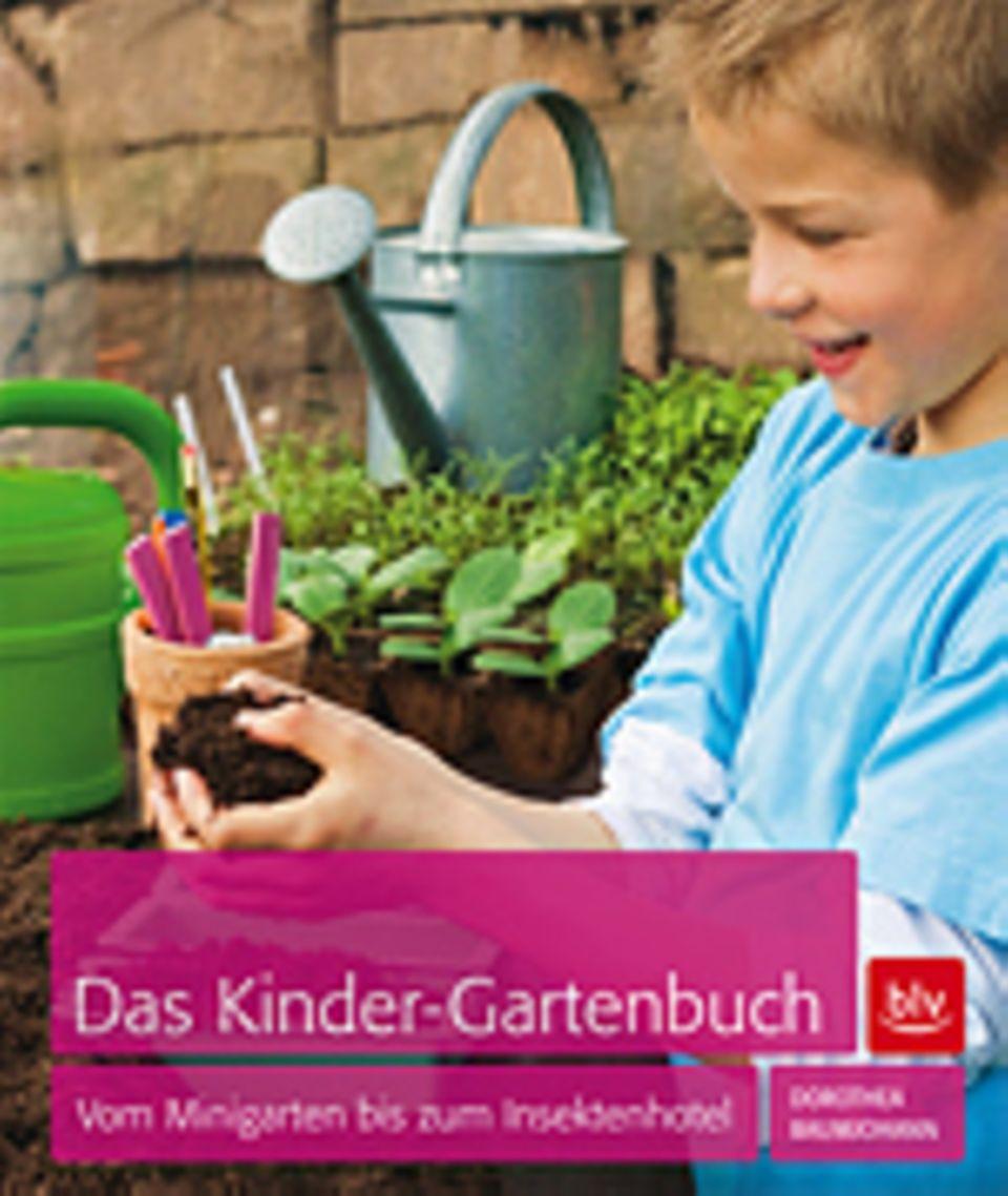 Urban Gardening: Eine grüne Oase für euer Zimmer