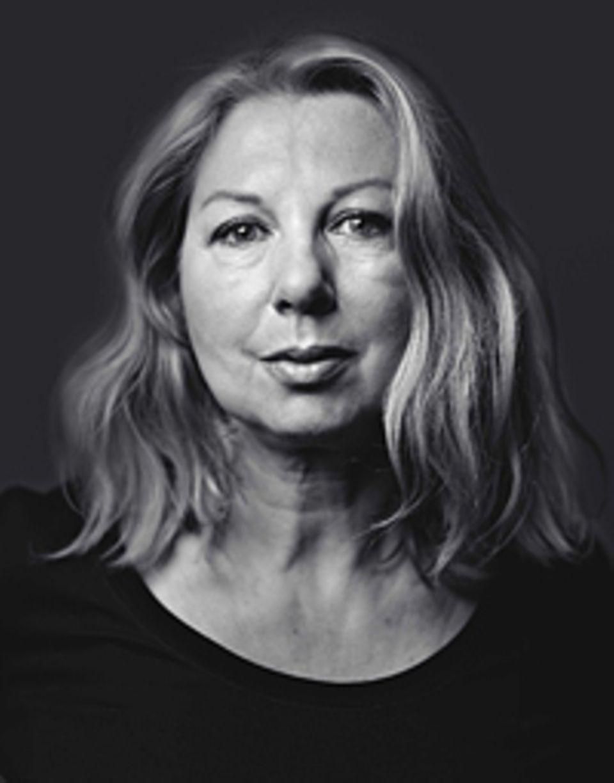 Pasqualina Perrig-Chiello, 59, forscht an der Universität Bern zu den Themen Lebensmitte und Generationenbeziehungen