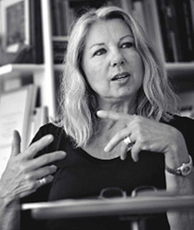 Zum mittleren Alter gehört auch die Aufgabe von Illusionen, sagt Pasqualina Perrig-Chiello