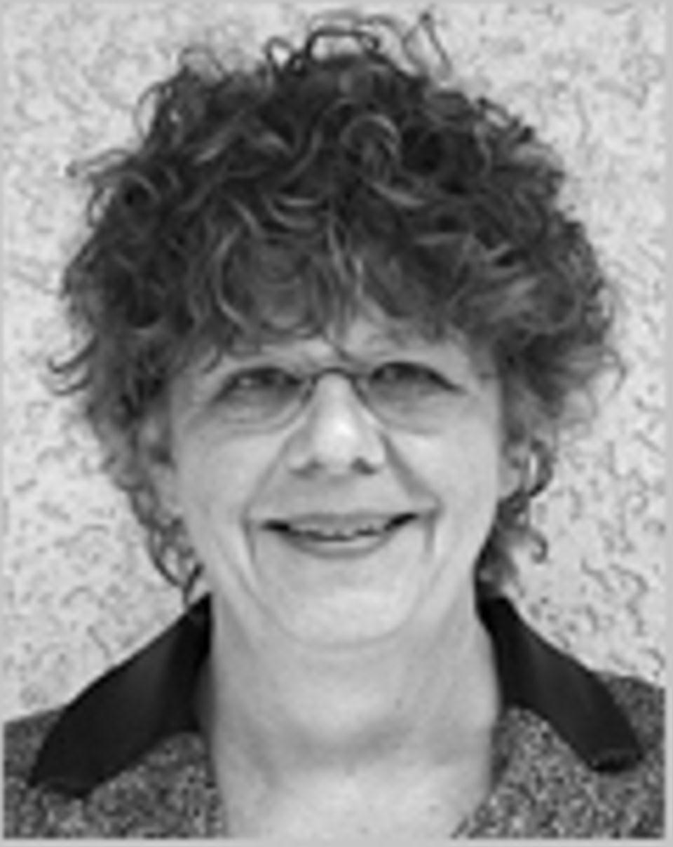 Rhön: Unsere Autorin Hannah Glaser schwört auf die einzigartige Natur der Rhön