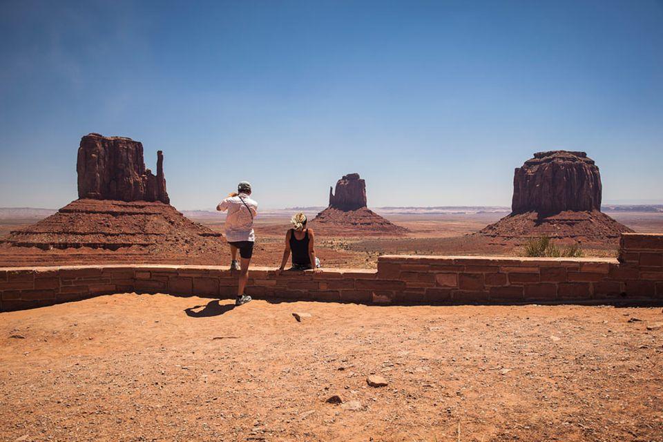Onlineportale: Den richtigen Reisepartner finden