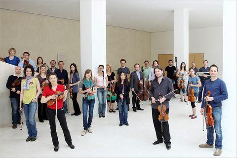 Reiseexperten: Mit Oboe, Mann und Kind um die Welt