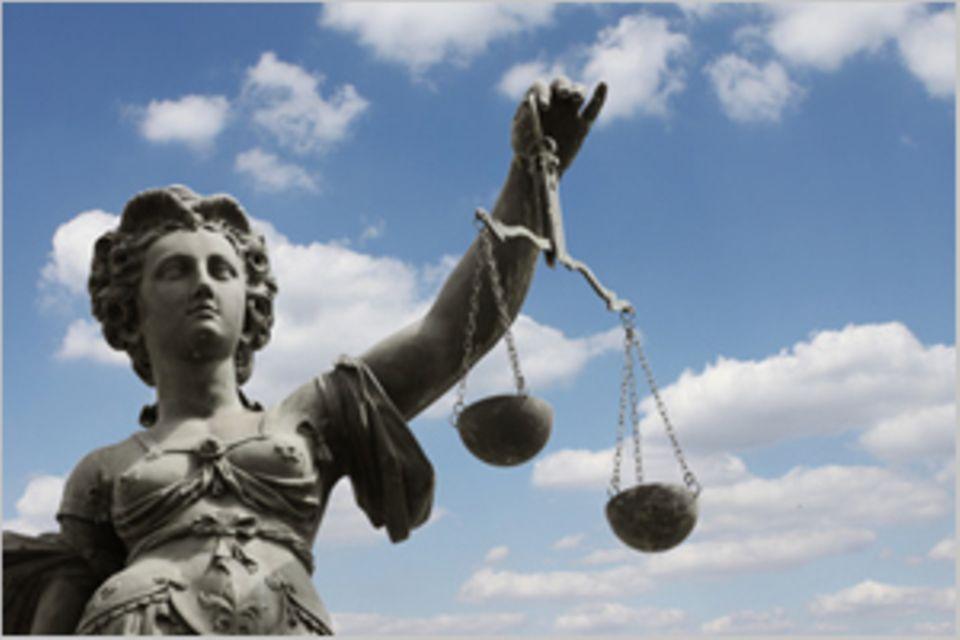 Reiserecht: Vermittlungsgebühren