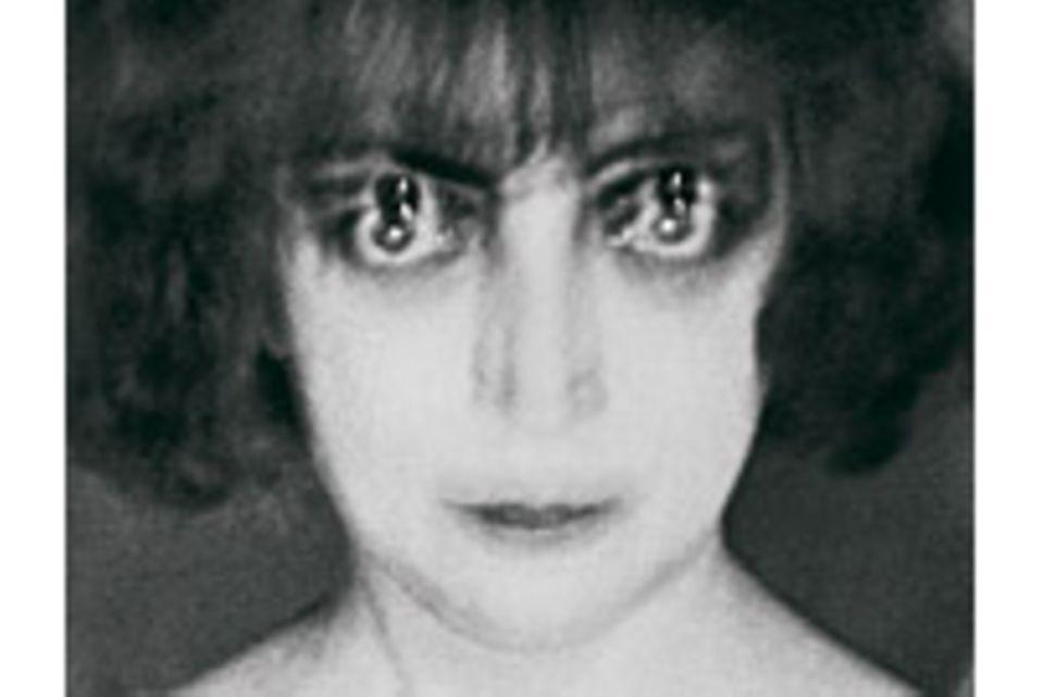 Surrealismus: Leseprobe: Man Ray