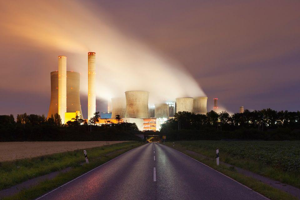 """COP19-Klimakonferenz: """"Der Einfluss der Industrie war noch nie so groß"""""""