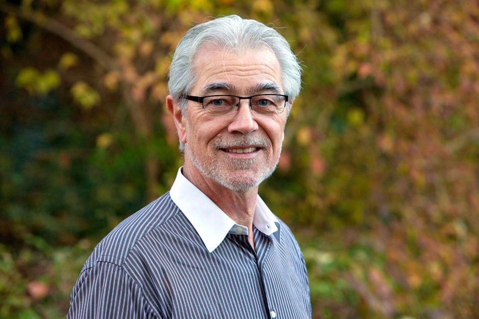 Alternativer Nobelpreis: Der Schweizer Biologe und Agrarforscher Hans Rudolf Herren erhält den Alternativen Nobelpreis der Right Livelihood Award-Stiftung