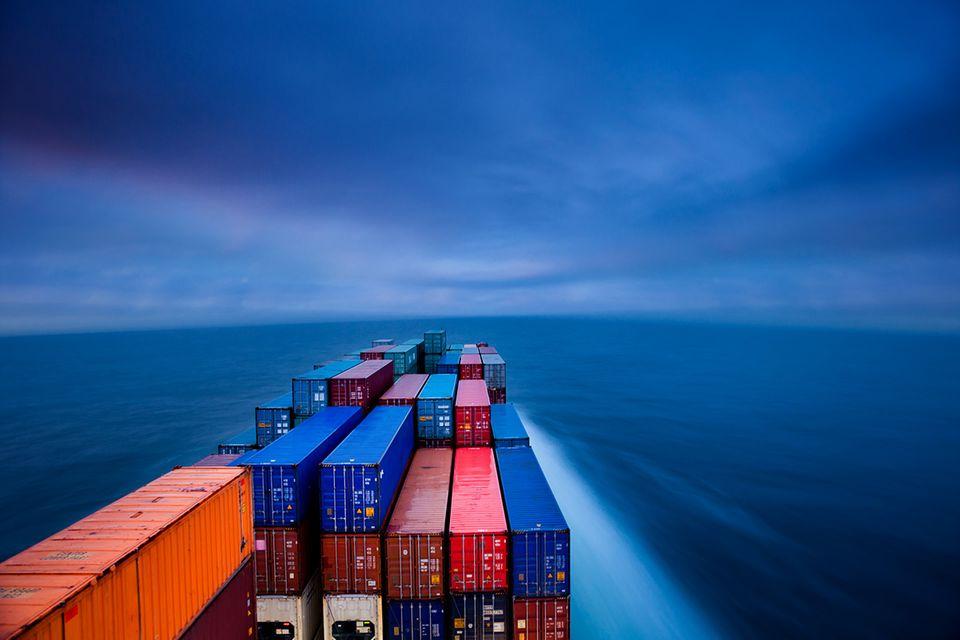 """Freihandelsabkommen TTIP: """"Mit demokratischen Prinzipien nicht vereinbar"""""""