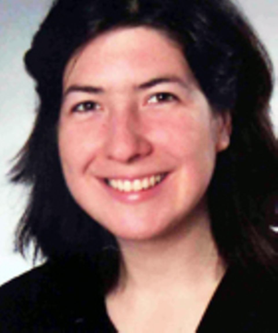 Freihandelsabkommen TTIP: Marianne Henkel ist Sprecherin des Arbeitskreises Internationale Umweltpolitik beim BUND