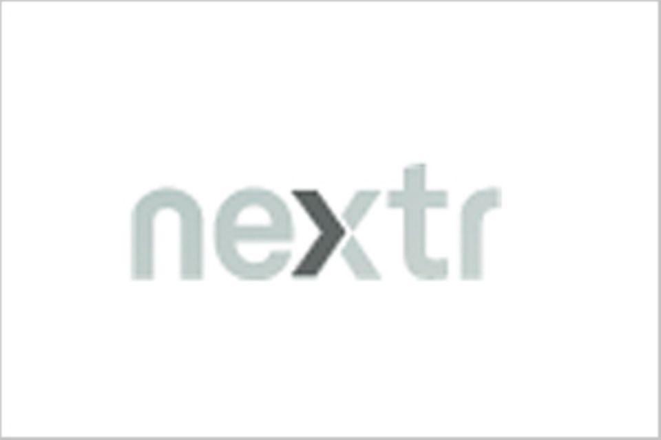Nextr