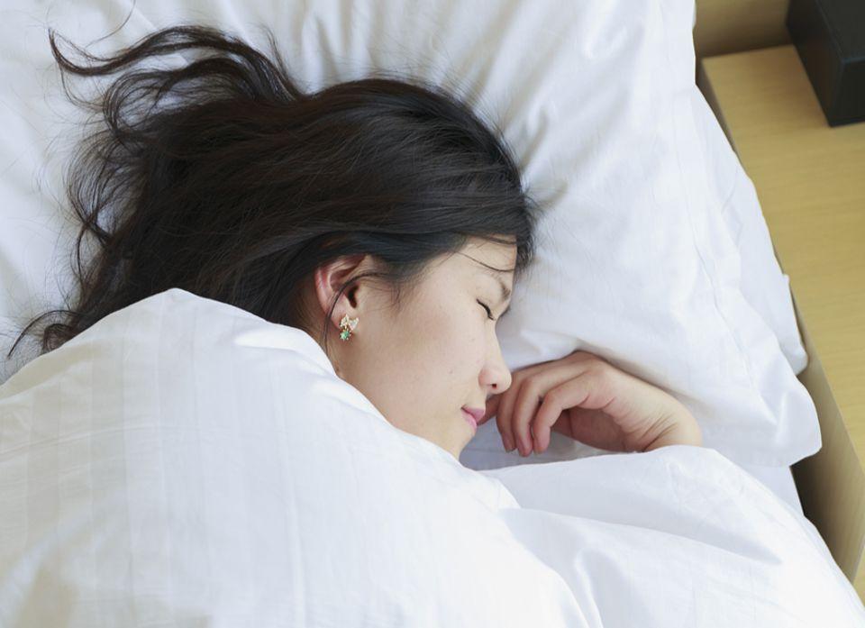 Schlafstörung im Urlaub: Hoteliers lassen sich so einiges einfallen, um ihren Gästen auch auf Reisen eine geruhsame Nacht zu ermöglichen