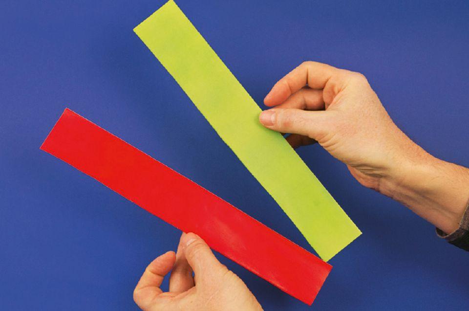 Mathematik: Macht euch gefasst, dieser Rahmen wird euch überraschen