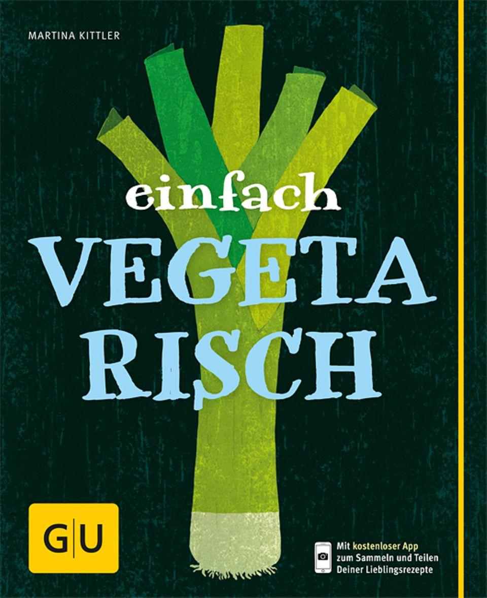 Rezept: Gräfe und Unzer Verlag