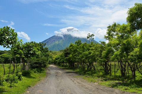 Nicaragua: Die zwei Gesichter des Ökotourismus