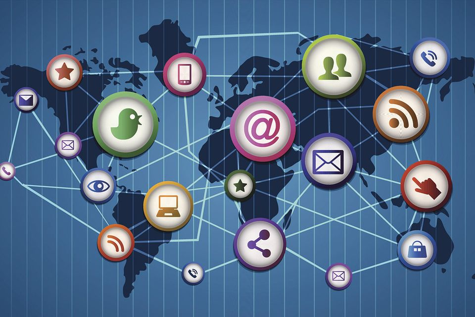 Big Data: Gläserne Reisende