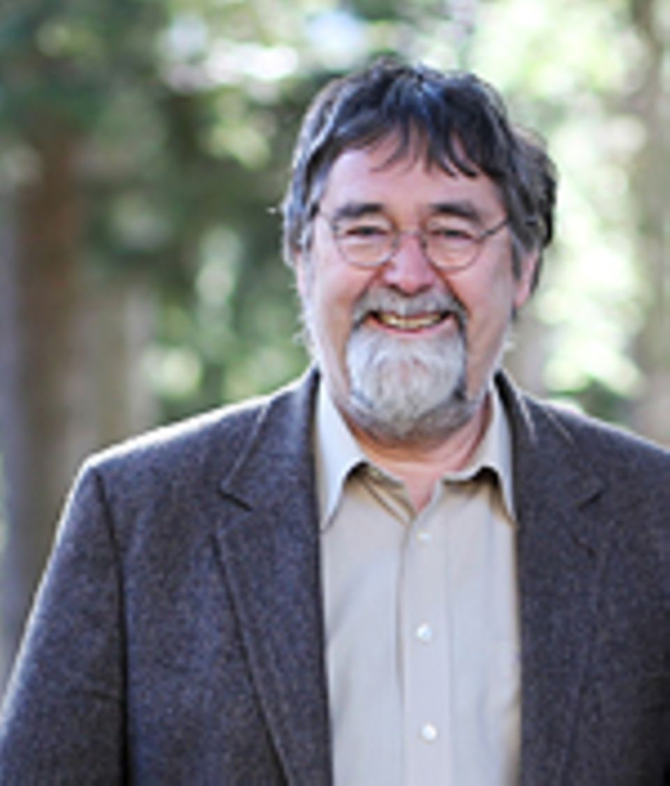 Interview: Werner Bätzing hält sich privat am liebsten im Piemont auf