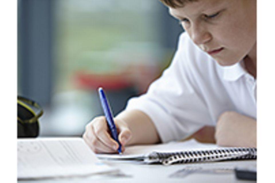 Familien über Erziehung: Verständnis und Verzweiflung