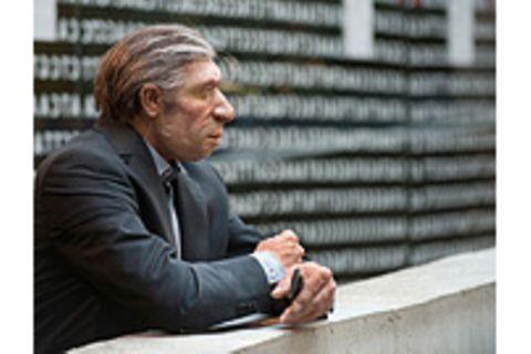 Neandertaler klonen: Rückkehr eines Ausgestorbenen?