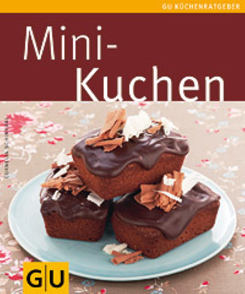 Rezept: Buttermilch-Heidelbeer-Kuchen