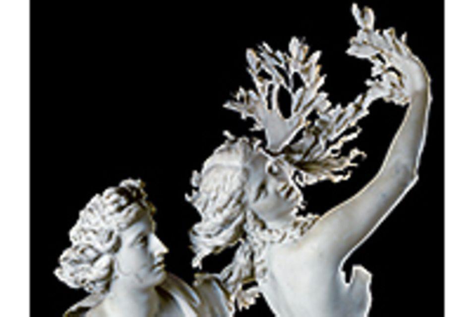 Ein Leben für Rom: Gianlorenzo Bernini