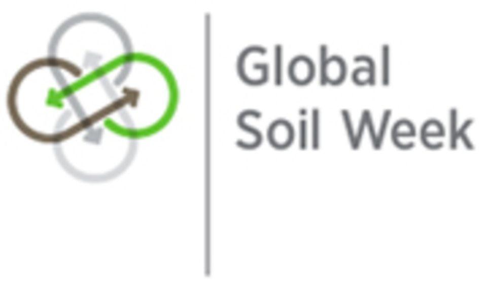 Nachhaltigkeit: Landwirtschaft belastet Böden