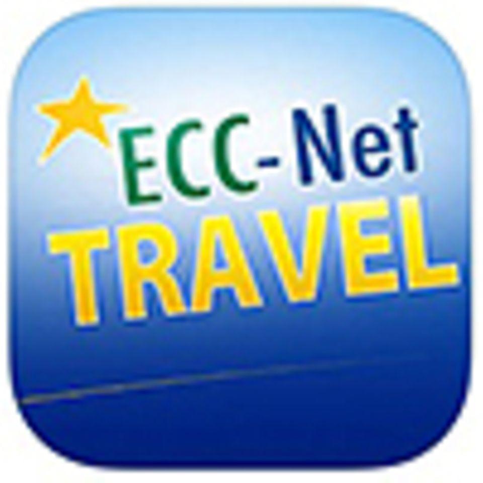 Reisetipps: Sechs neue Apps, die das Reisen erleichtern
