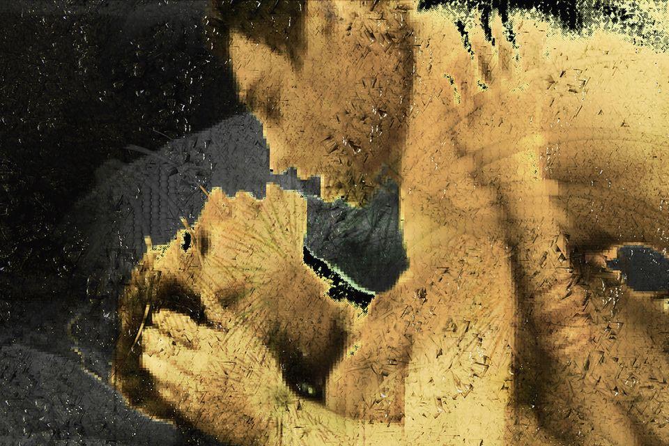 Sex: Sechs Fragen und Antworten zum Orgasmus